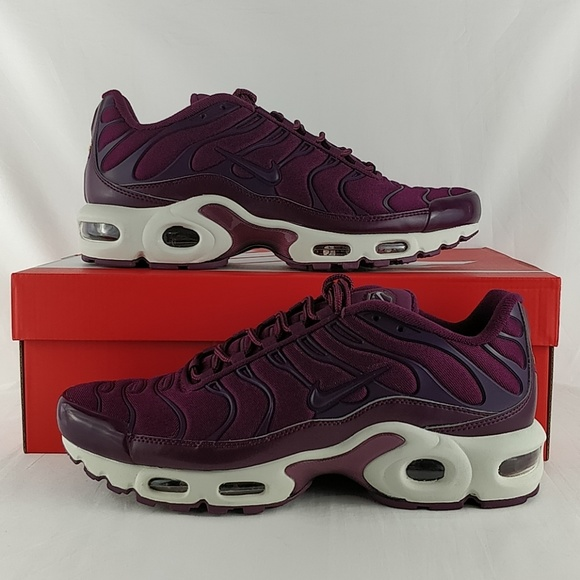 air max plus se bordeaux